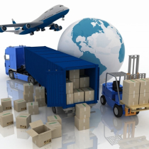 LogiMi - Consulenze e Servizi Logistici